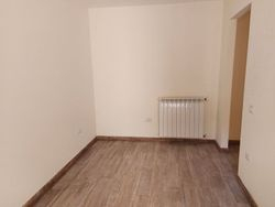 Cantina in complesso residenziale (sub 79) - Lotto 10735 (Asta 10735)