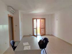 Two room apartment in a residential complex sub    - Lote 10736 (Subasta 10736)
