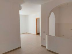 Two room apartment in a residential complex sub    - Lote 10737 (Subasta 10737)