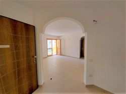 Four room apartment in a residential complex sub    - Lote 10738 (Subasta 10738)