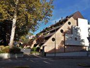 Immagine n0 - Appartamento con cantina e garage (int.14/C) - Asta 1074