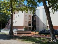 Immagine n0 - One bedroom apartment with garage. first floor (int.10 / C) - Asta 1075