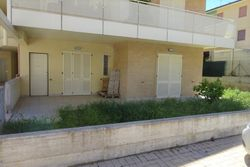 Three room apartment with garden and underground garage - Lot 10752 (Auction 10752)