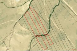 Agricultural land of      sqm - Lot 10759 (Auction 10759)