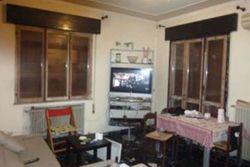 Appartamento con autorimessa - Lotto 10770 (Asta 10770)