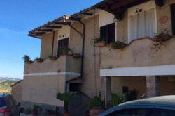 Appartamento duplex in bifamiliare - Lotto 10777 (Asta 10777)