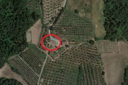 Portion of agricultural warehouse - Lot 10781 (Auction 10781)