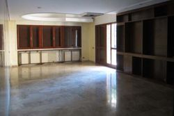 Apartment with garden and   parking spaces - Lote 10782 (Subasta 10782)