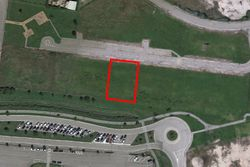 Residential building land of     sqm - Lot 10786 (Auction 10786)