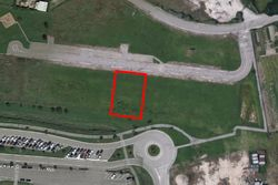 Residential building land of     sqm - Lot 10787 (Auction 10787)