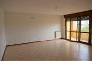 Immagine n0 - Appartamento al terzo piano con garage (sub 24) - Asta 10791