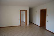 Immagine n1 - Appartamento al terzo piano con garage (sub 24) - Asta 10791