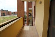 Immagine n2 - Appartamento al terzo piano con garage (sub 24) - Asta 10791