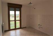 Immagine n3 - Appartamento al terzo piano con garage (sub 24) - Asta 10791