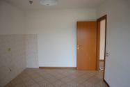 Immagine n4 - Appartamento al terzo piano con garage (sub 24) - Asta 10791