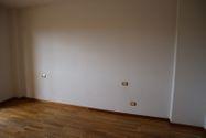 Immagine n5 - Appartamento al terzo piano con garage (sub 24) - Asta 10791