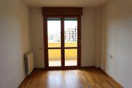 Immagine n6 - Appartamento al terzo piano con garage (sub 24) - Asta 10791