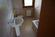Immagine n7 - Appartamento al terzo piano con garage (sub 24) - Asta 10791