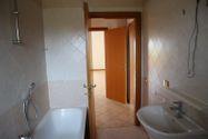 Immagine n8 - Appartamento al terzo piano con garage (sub 24) - Asta 10791