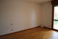 Immagine n9 - Appartamento al terzo piano con garage (sub 24) - Asta 10791