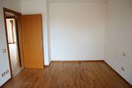 Immagine n10 - Appartamento al terzo piano con garage (sub 24) - Asta 10791