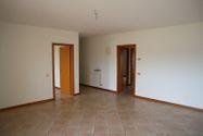 Immagine n1 - Appartamento al terzo piano con garage (sub 39) - Asta 10792