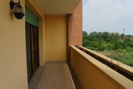 Immagine n2 - Appartamento al terzo piano con garage (sub 39) - Asta 10792