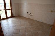 Immagine n3 - Appartamento al terzo piano con garage (sub 39) - Asta 10792
