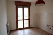 Immagine n4 - Appartamento al terzo piano con garage (sub 39) - Asta 10792
