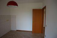 Immagine n5 - Appartamento al terzo piano con garage (sub 39) - Asta 10792