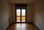 Immagine n6 - Appartamento al terzo piano con garage (sub 39) - Asta 10792