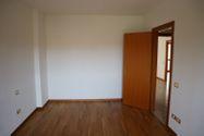 Immagine n7 - Appartamento al terzo piano con garage (sub 39) - Asta 10792