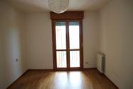 Immagine n9 - Appartamento al terzo piano con garage (sub 39) - Asta 10792