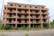 Immagine n0 - Palazzina residenziale al grezzo - Asta 10793