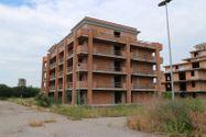 Immagine n2 - Palazzina residenziale al grezzo - Asta 10793