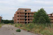 Immagine n3 - Palazzina residenziale al grezzo - Asta 10793
