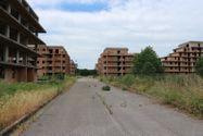 Immagine n4 - Palazzina residenziale al grezzo - Asta 10793
