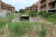 Immagine n5 - Palazzina residenziale al grezzo - Asta 10793