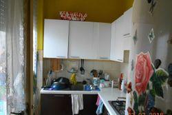 Apartment with cellar - Lote 10809 (Subasta 10809)