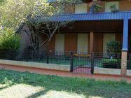 Immagine n0 - Appartamento con cantina e garage (int.1/D) - Asta 1081