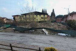 sqm land in completion area - Lot 10810 (Auction 10810)