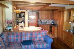 Appartamento (sub 15) e deposito in montagna - Lotto 10811 (Asta 10811)