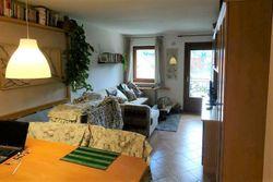 Appartamento (sub 16) e deposito in montagna - Lotto 10812 (Asta 10812)