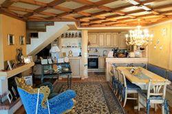 Appartamento duplex e deposito in montagna - Lotto 10813 (Asta 10813)