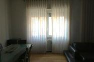 Immagine n0 - Appartamento duplex con garage - Asta 10816