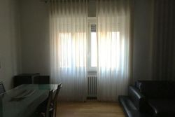 Appartamento duplex con garage - Lotto 10816 (Asta 10816)