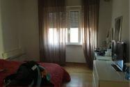 Immagine n2 - Appartamento duplex con garage - Asta 10816