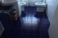 Immagine n3 - Appartamento duplex con garage - Asta 10816