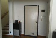 Immagine n4 - Appartamento duplex con garage - Asta 10816