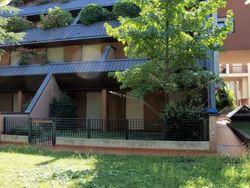 Appartamento con cantina e garage (int.2/D) - Lotto 1082 (Asta 1082)